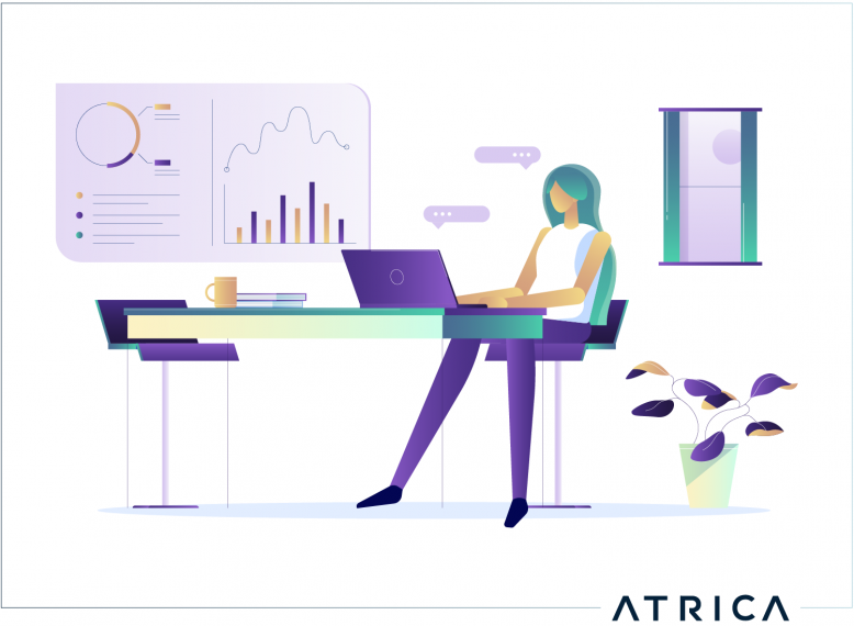How To Get Your Website Ready For ATRICA