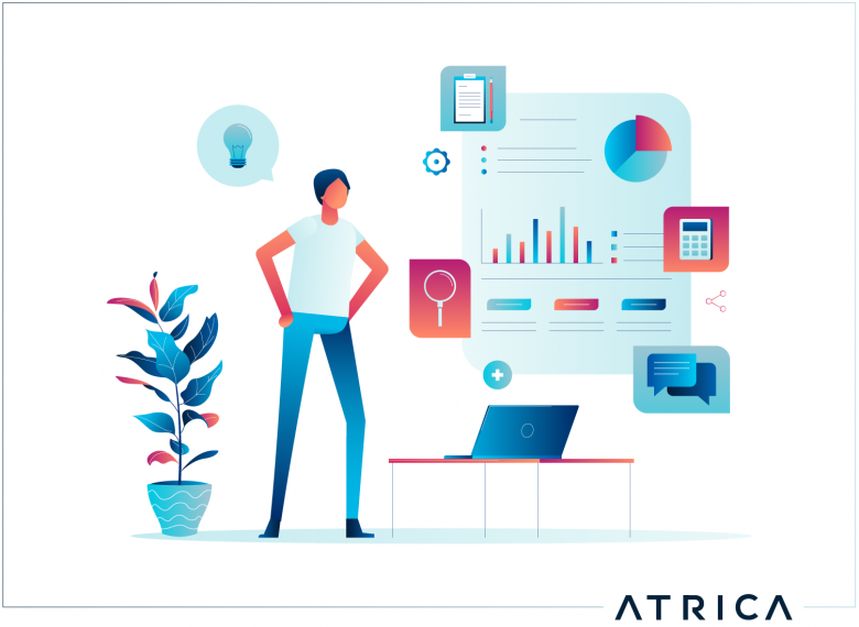 SEO-Cost-Software-Agency-Atrica